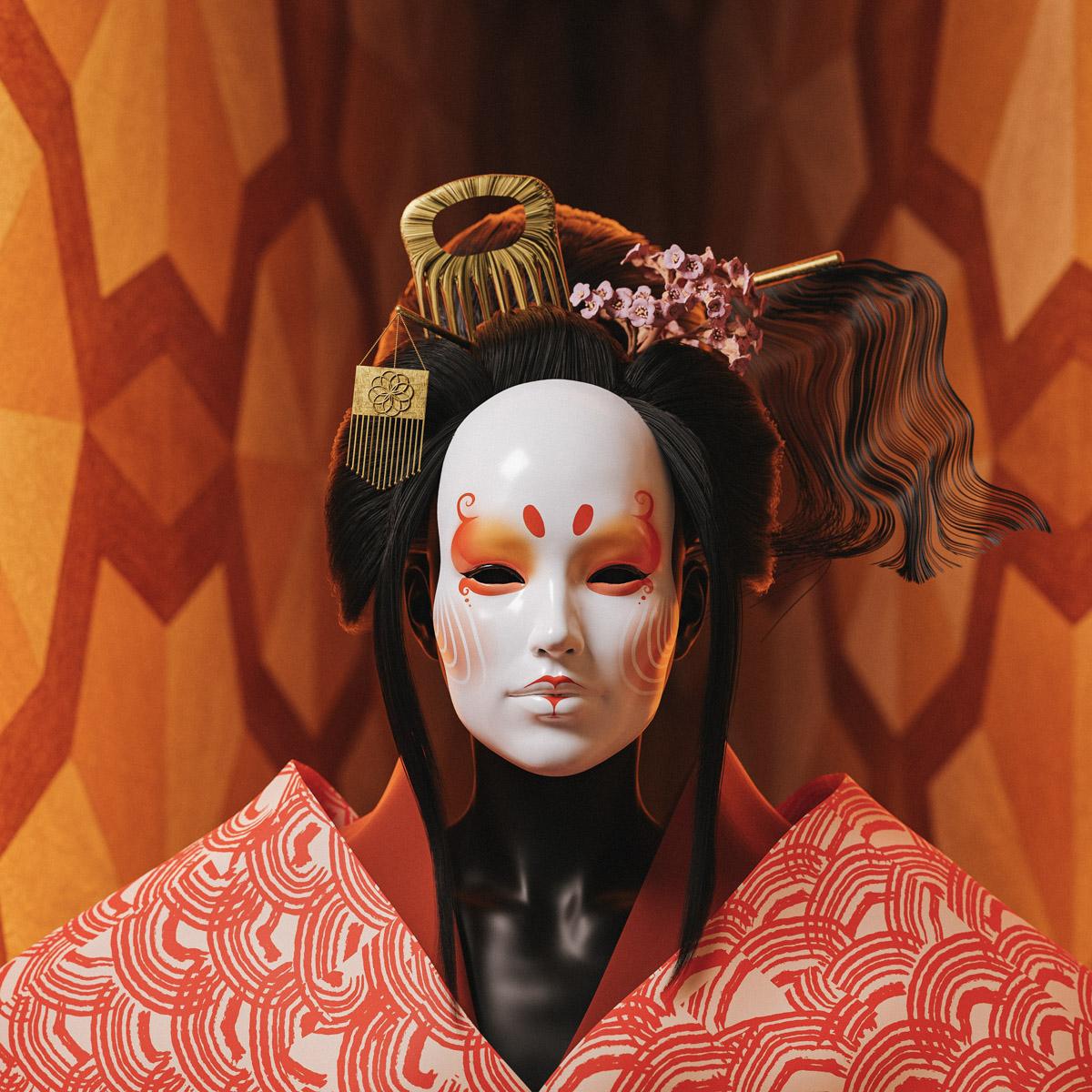 Geisha-11