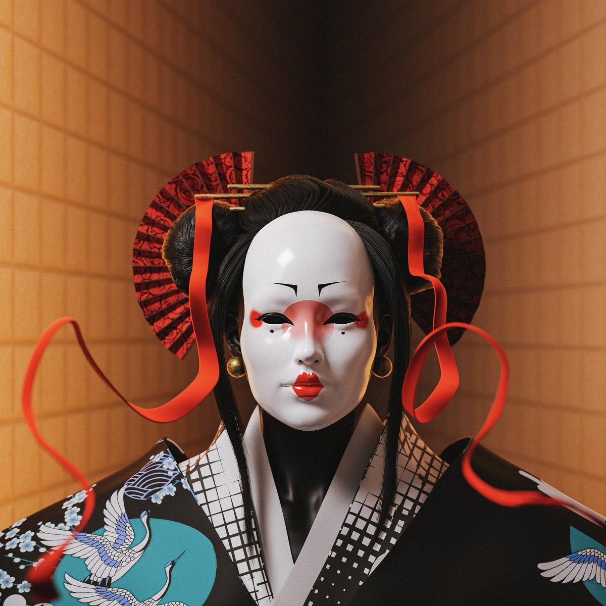 Geisha-12