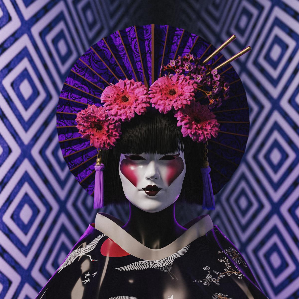 Geisha-13-1