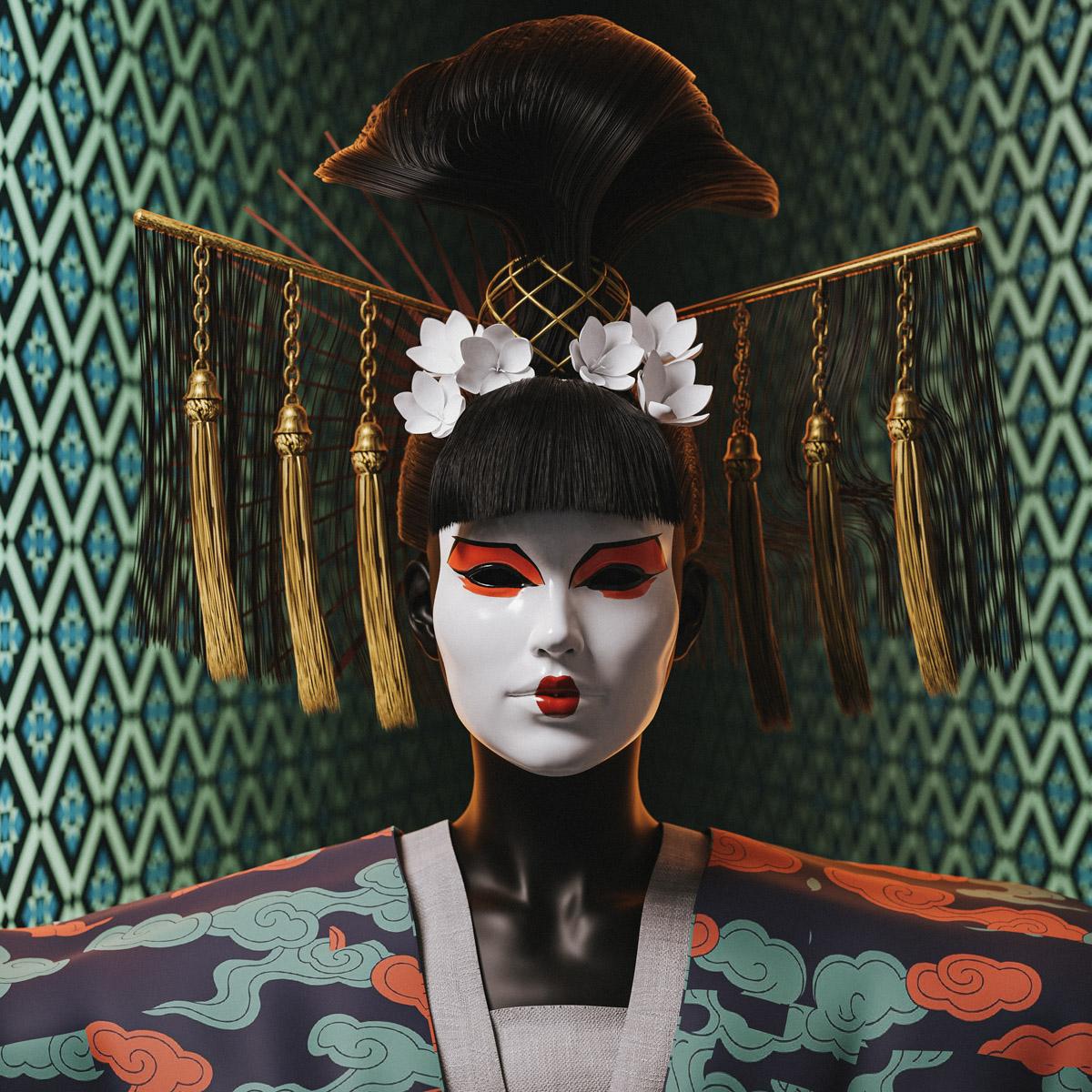 Geisha-15