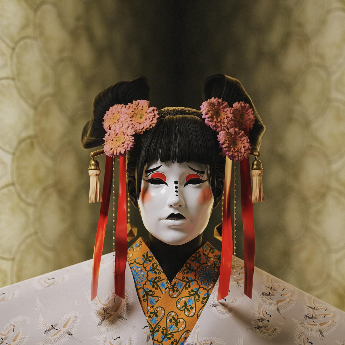 Geisha-16