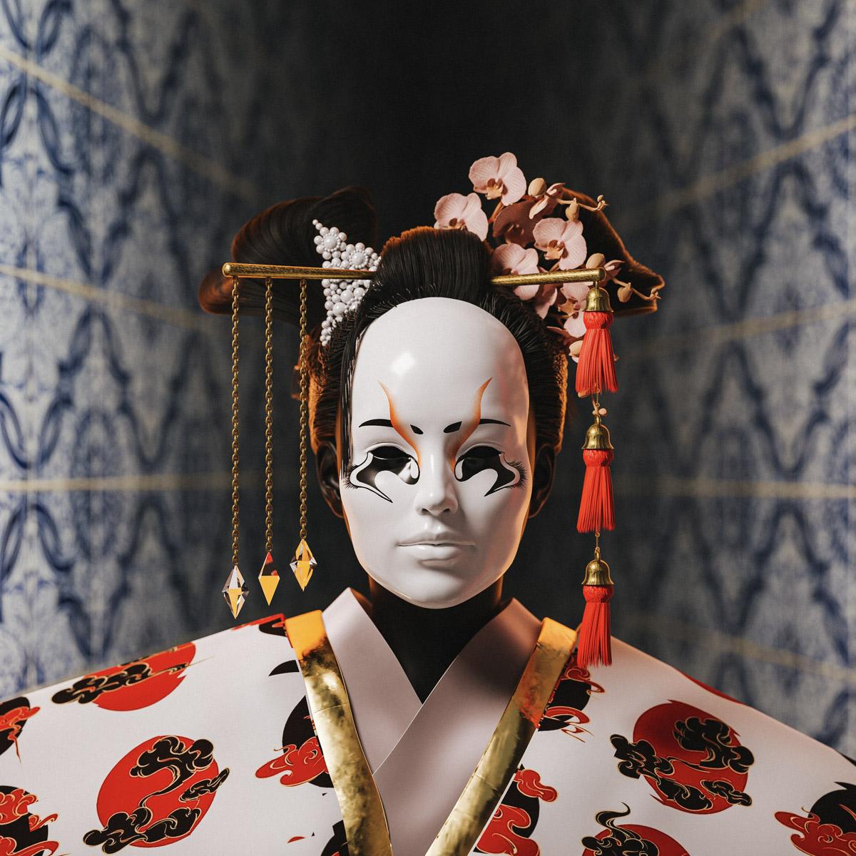 Geisha-18