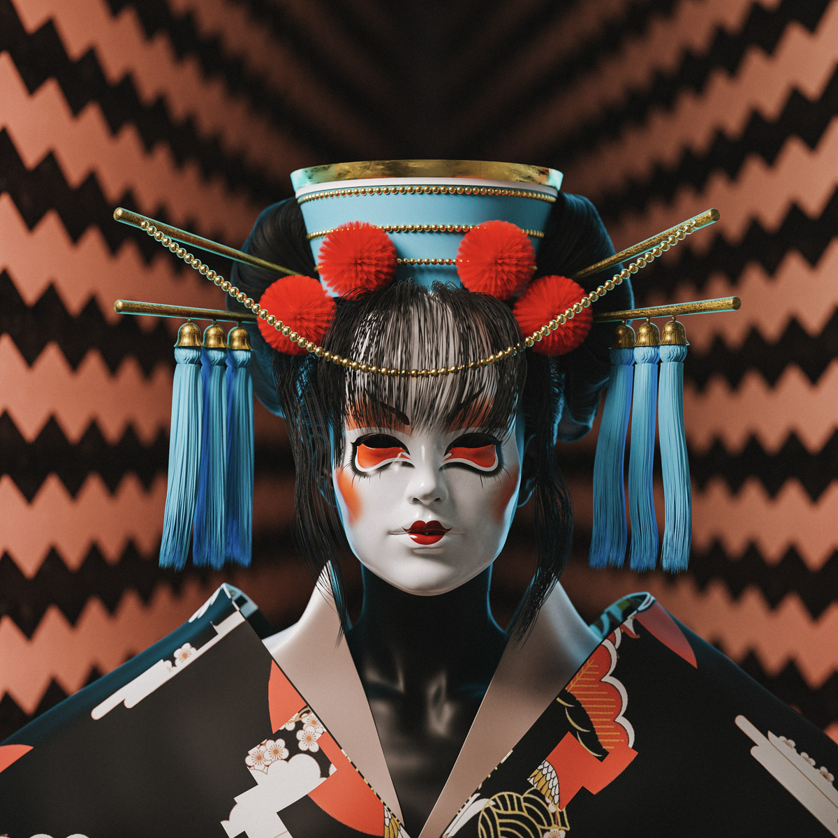 Geisha-21