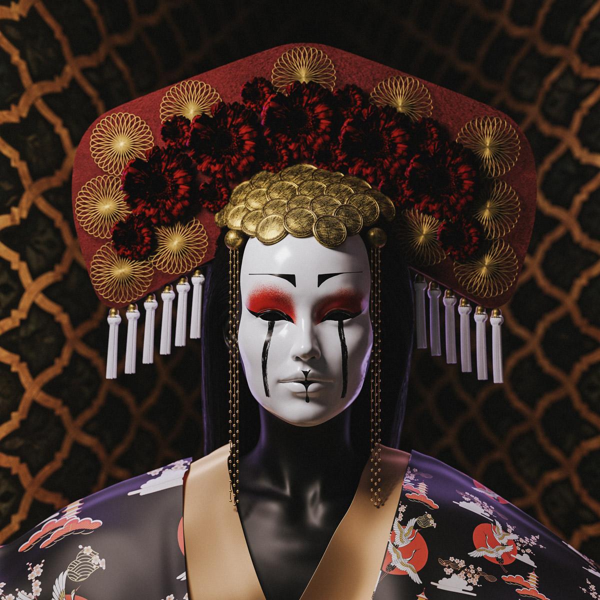Geisha-24