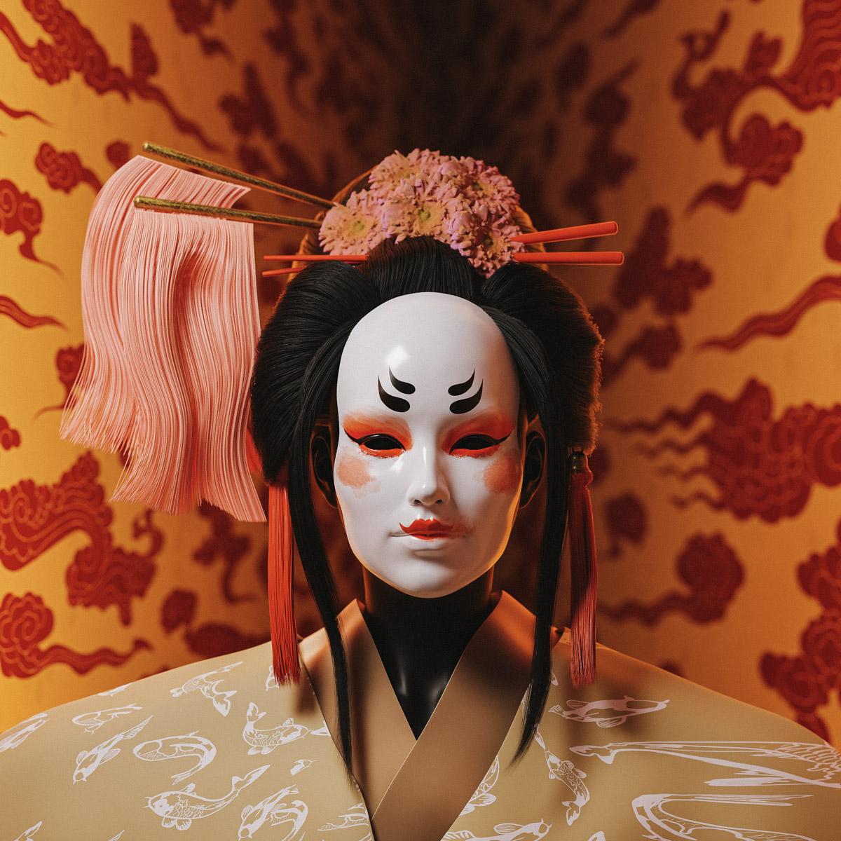 Geisha-27