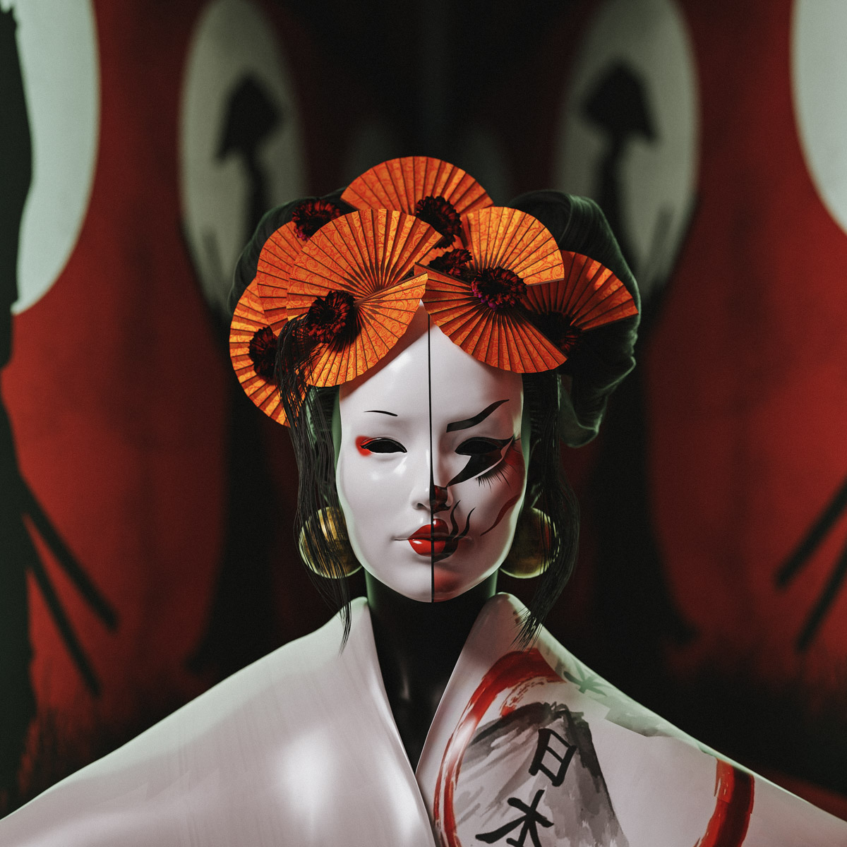Geisha-33