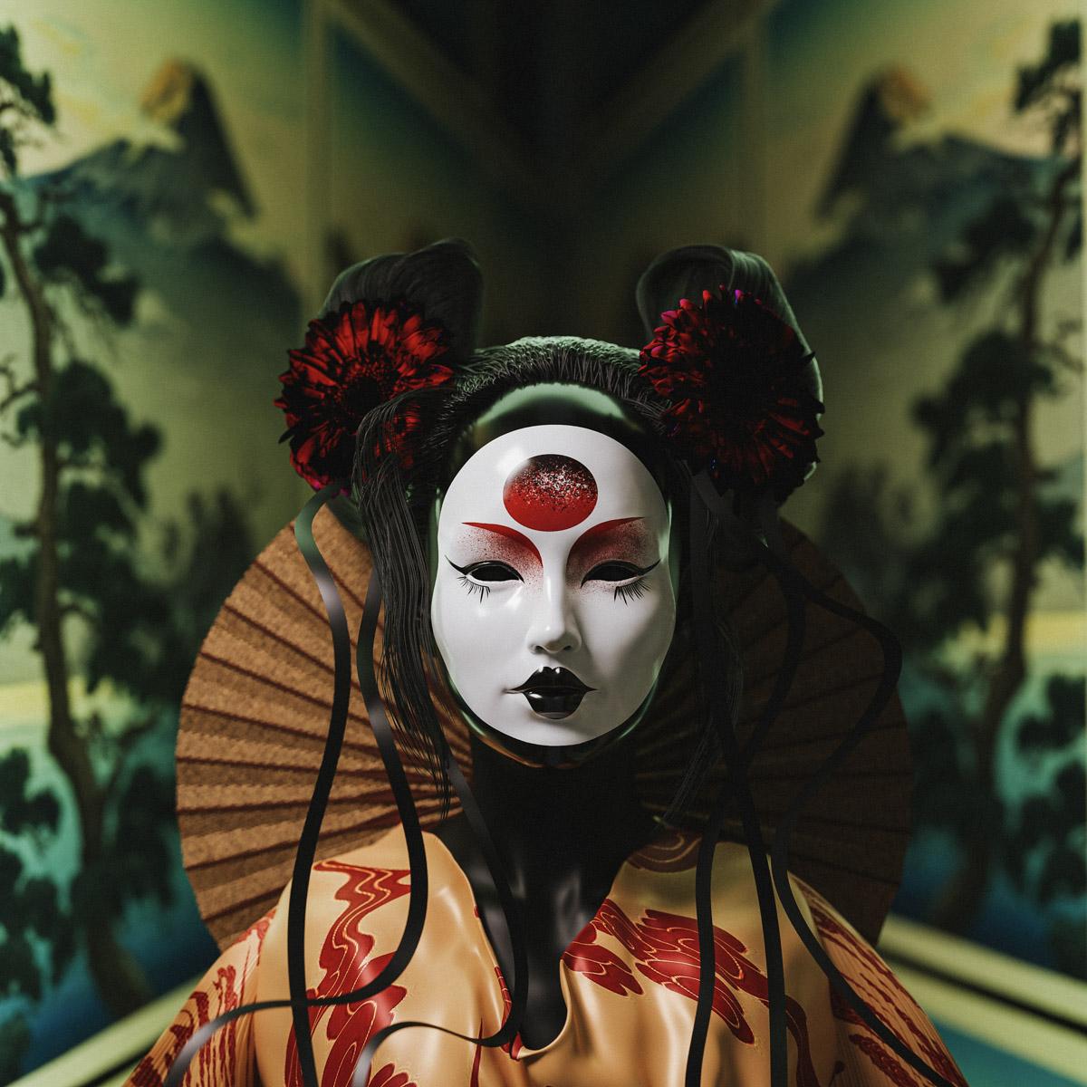 Geisha-34