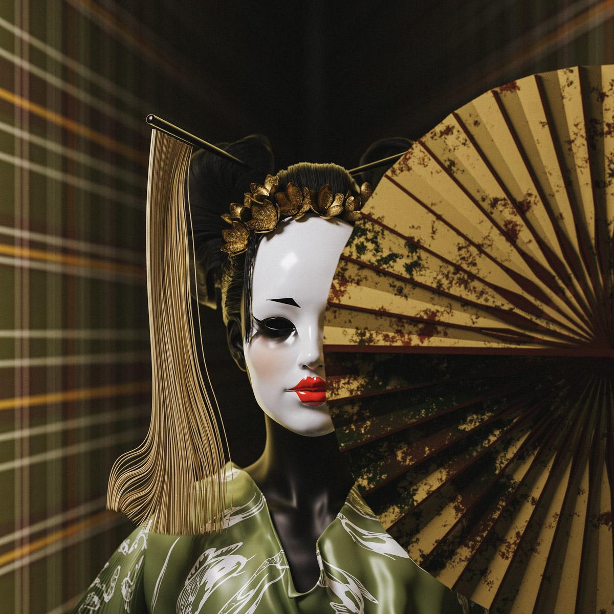 Geisha-35