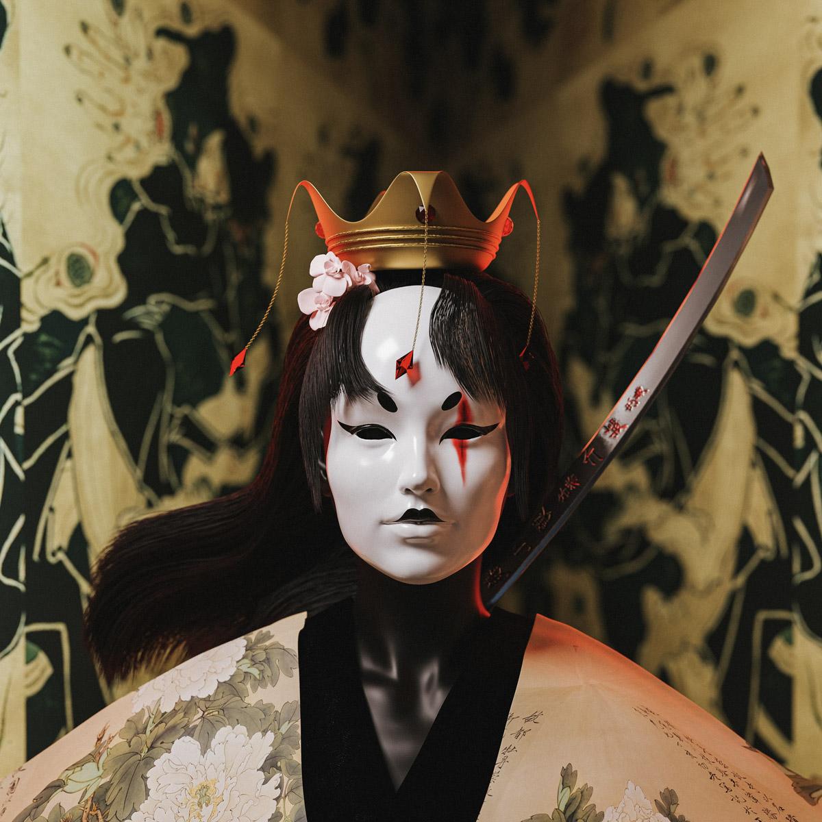 Geisha-36