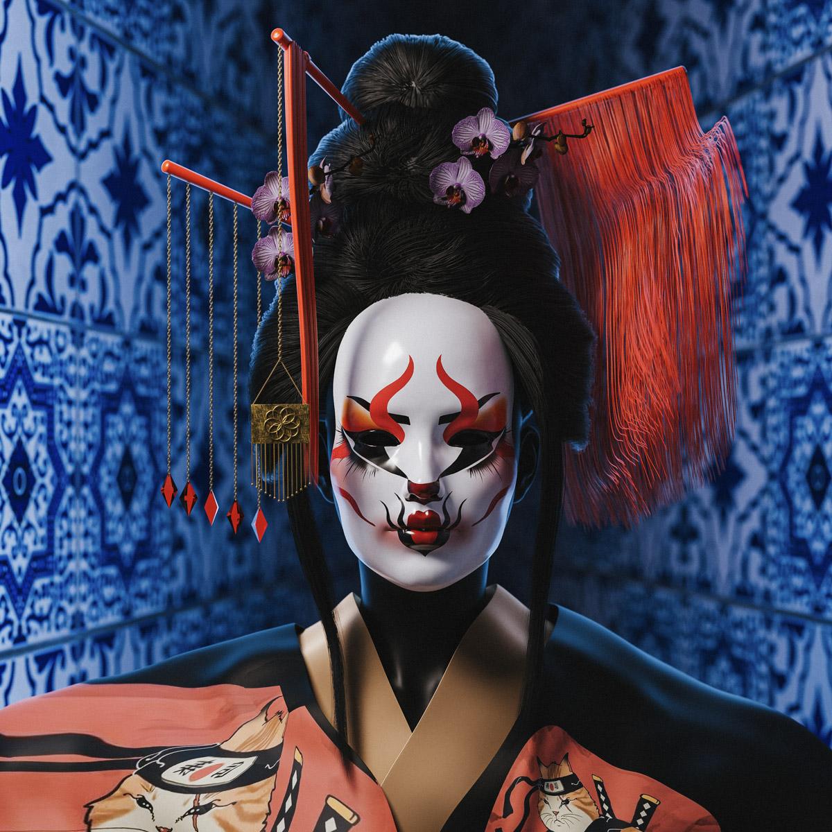 Geisha-39