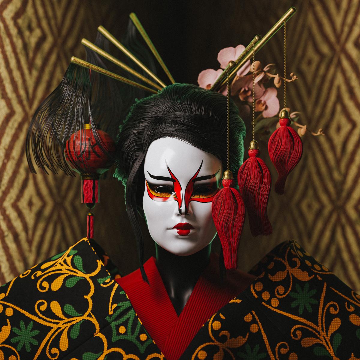 Geisha-40-1