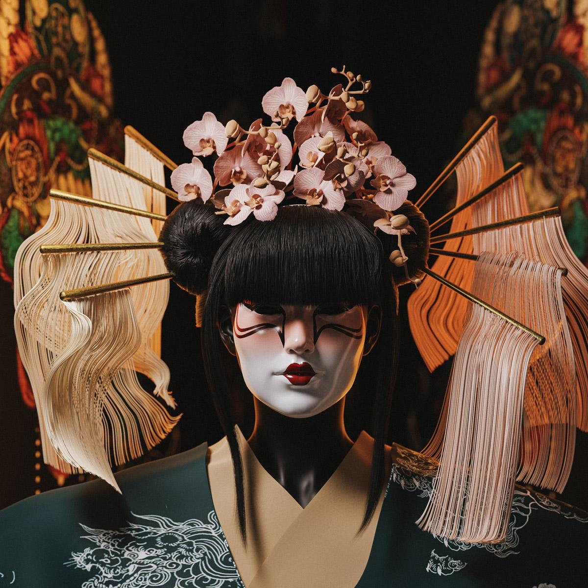 Geisha-41