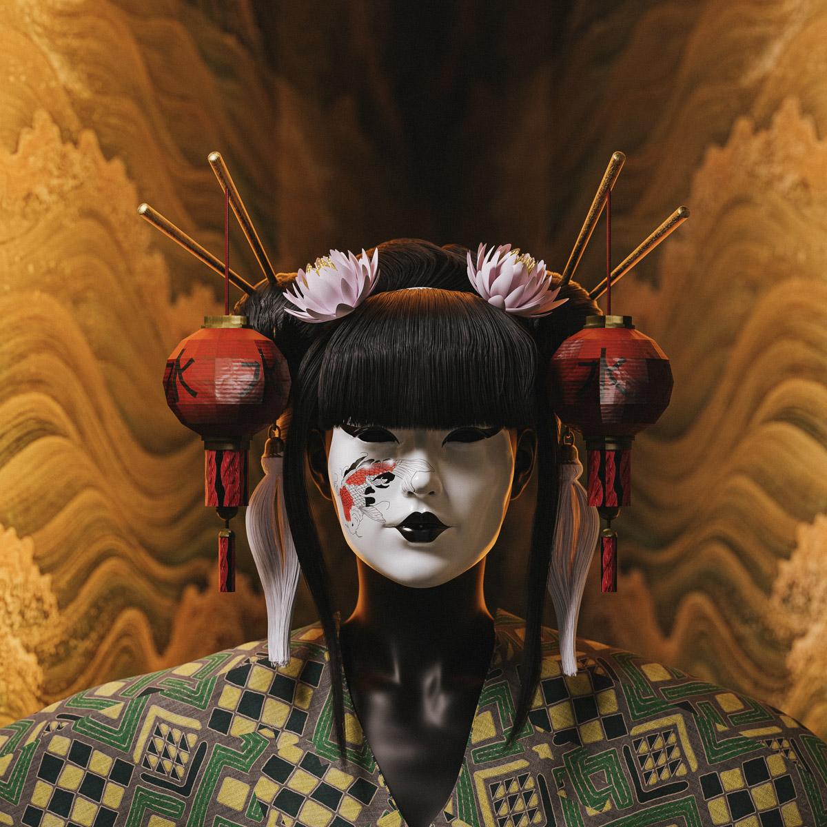 Geisha-42