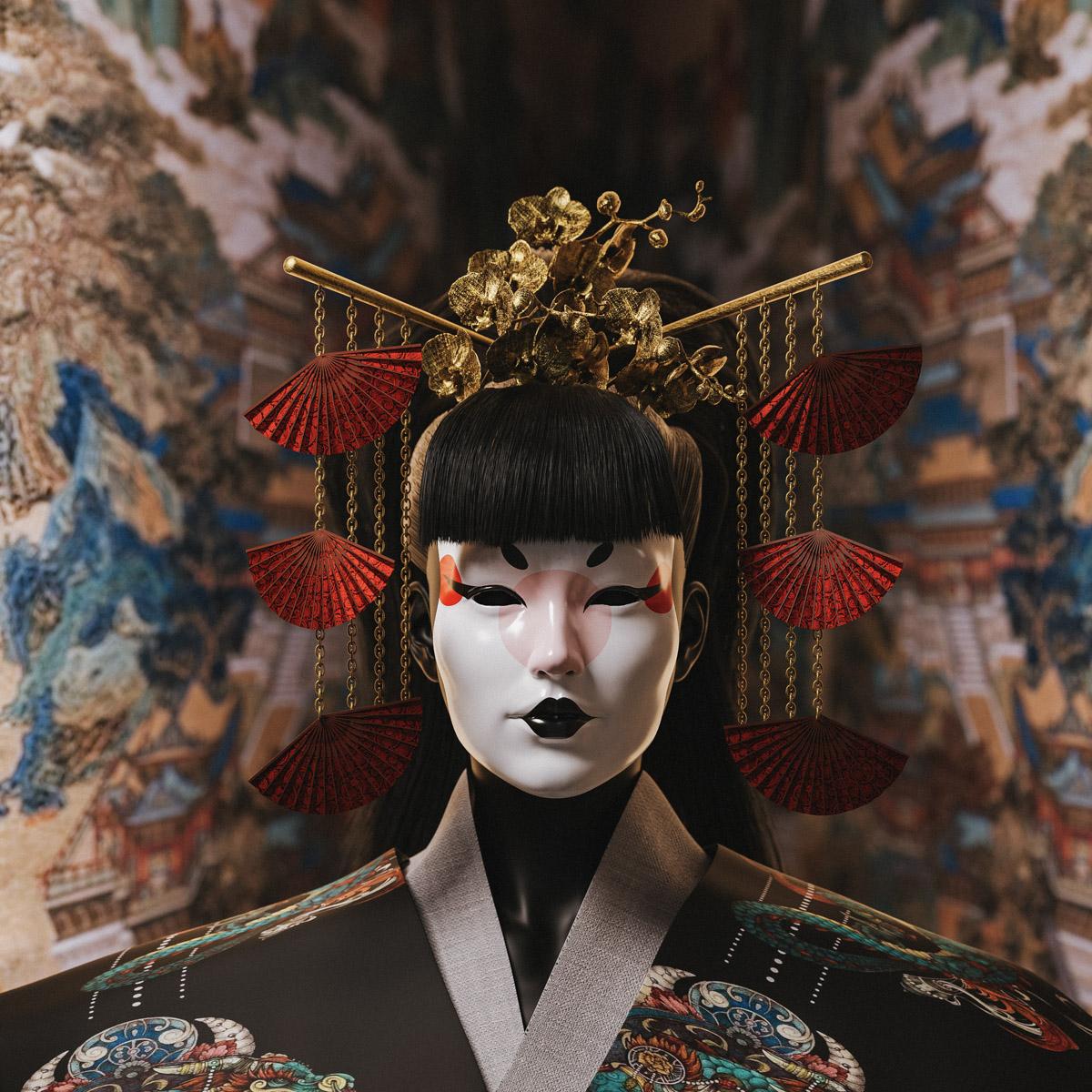 Geisha-43