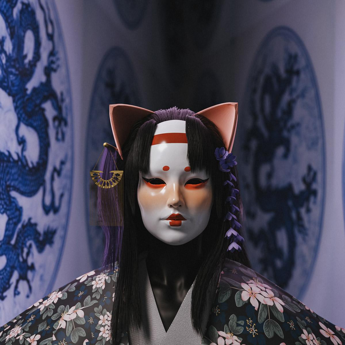 Geisha-48