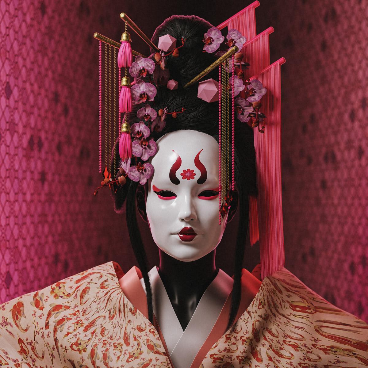 Geisha-49