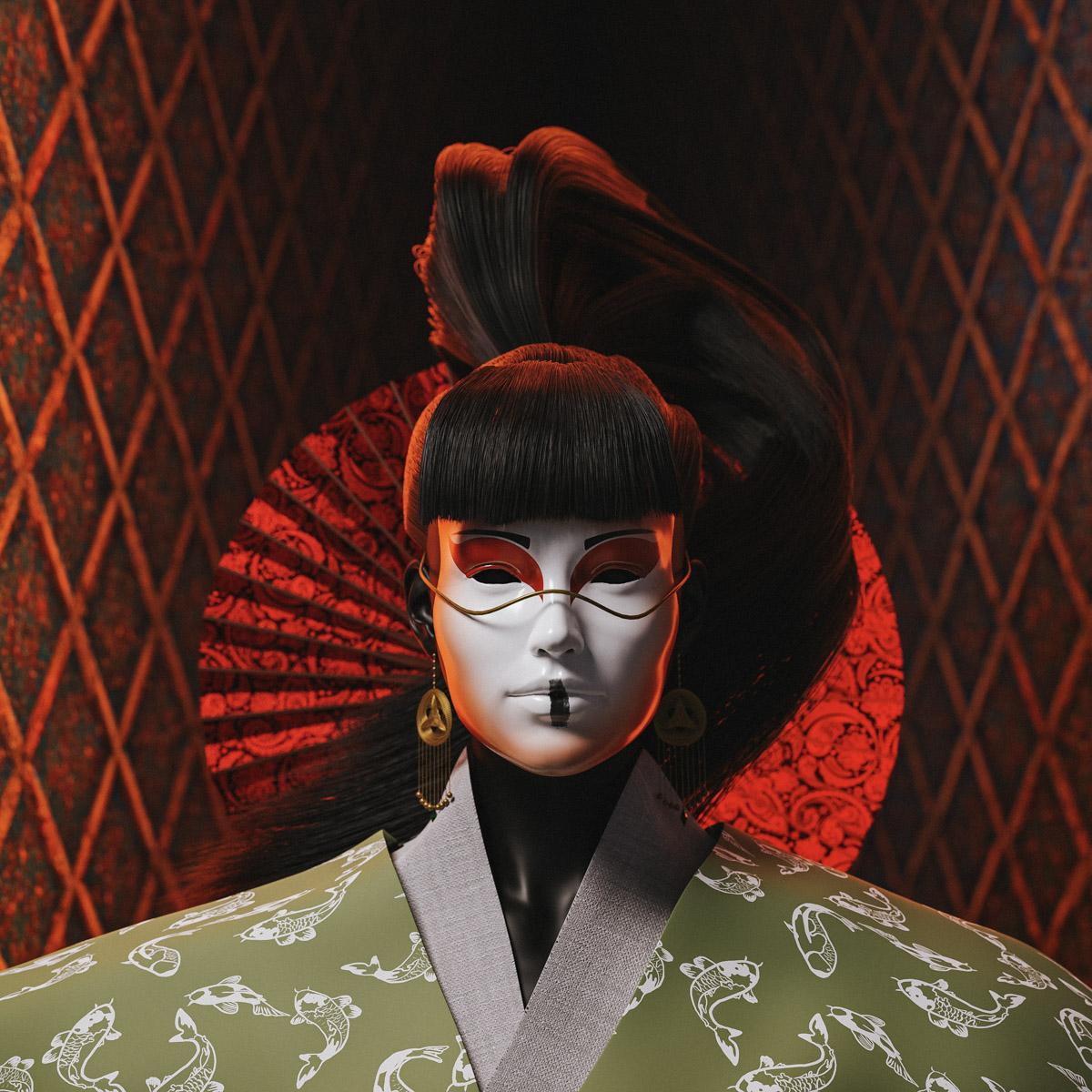 Geisha-9
